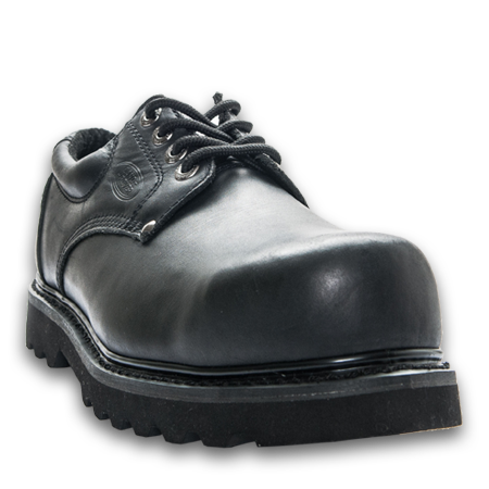 LR-2002M-ST Male Safety Shoes