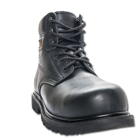 LRE 2003 Safety Boot